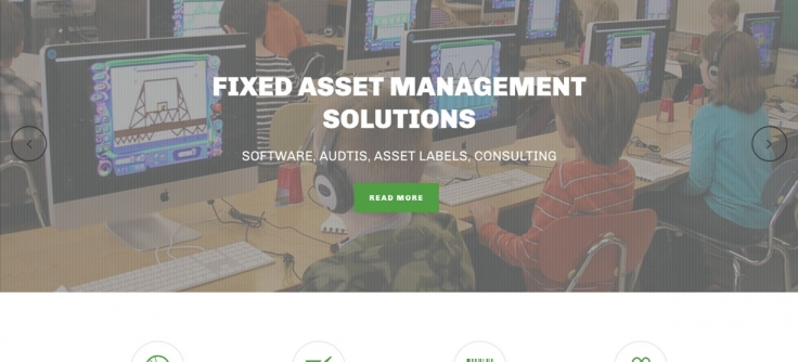 CPRS - Fix Asset and Inventory Management - Element Pro